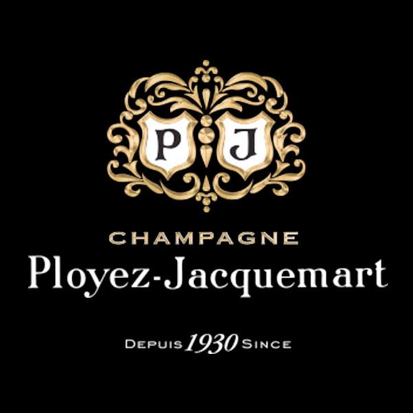 logo-ployez-jacquem