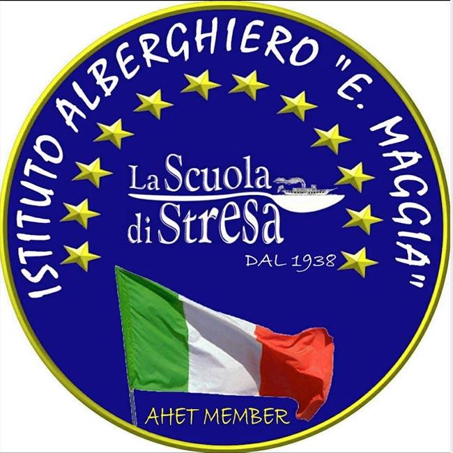 logo-alberghiero-stresa