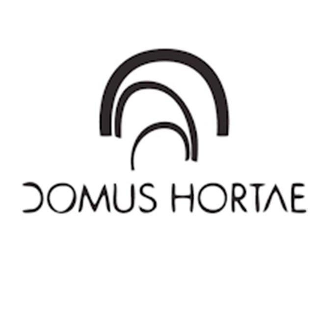 logo-domus-hortae