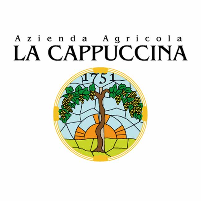 Logo-La-cappuccina
