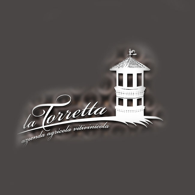 la-torretta