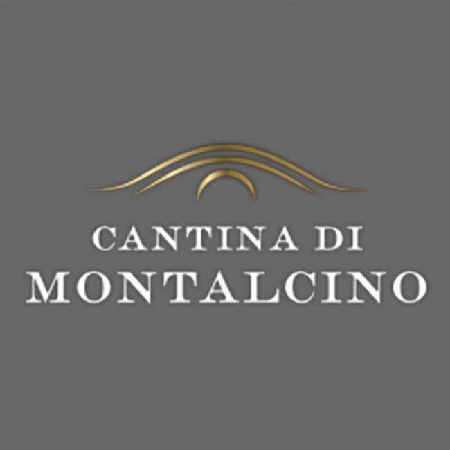 logo-cantina-di-montalcino
