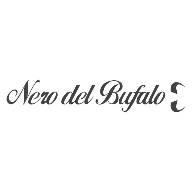 logo-nero-del-bufalo